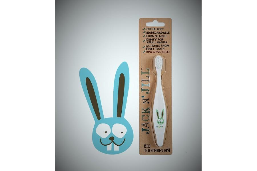 Bunny Bio Toothbrush Graphic Low Re-900x60