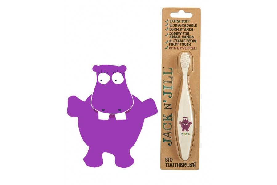 Hippo Bio Toothbrush Graphic Low Res-900x6