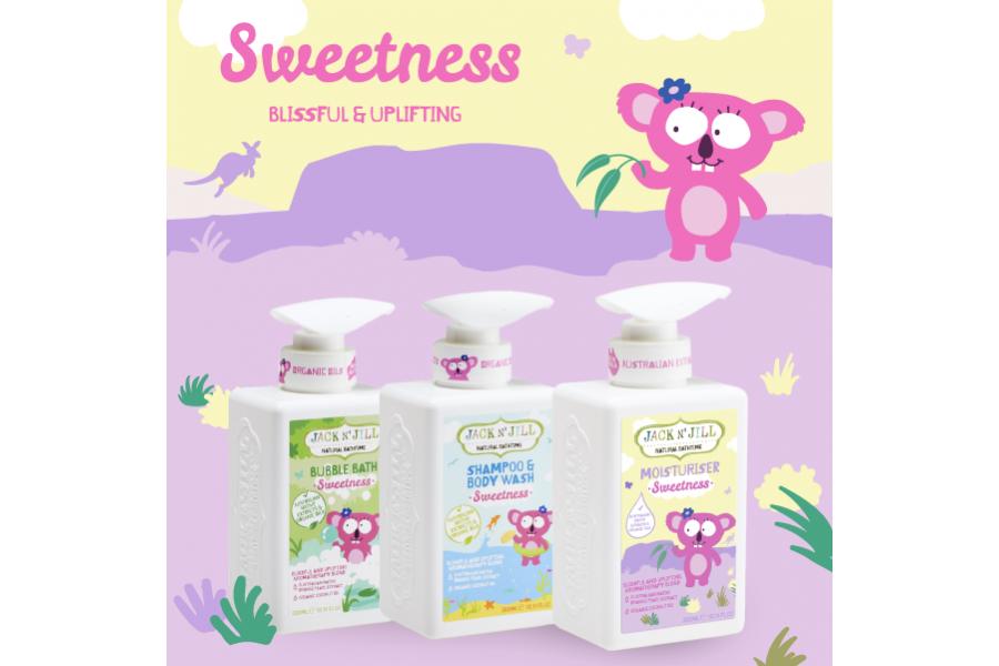 Sweetness Image-900x600