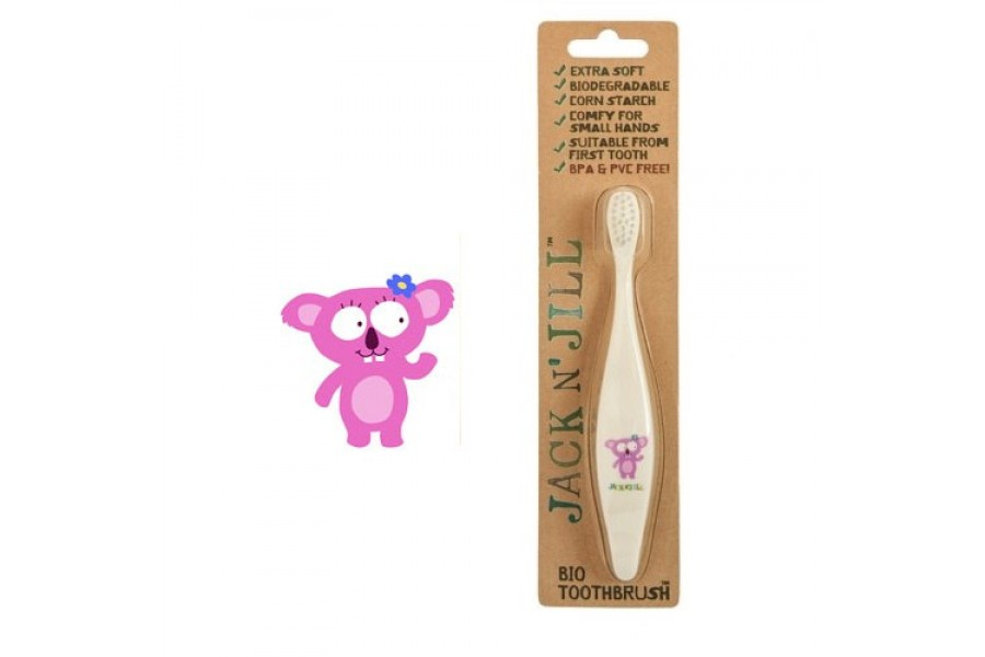 jack-and-jill-toothbrush-koala-900x600