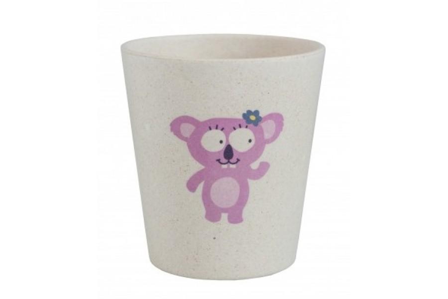 jack-n-jill-koala-rinse-cuppp-900x600