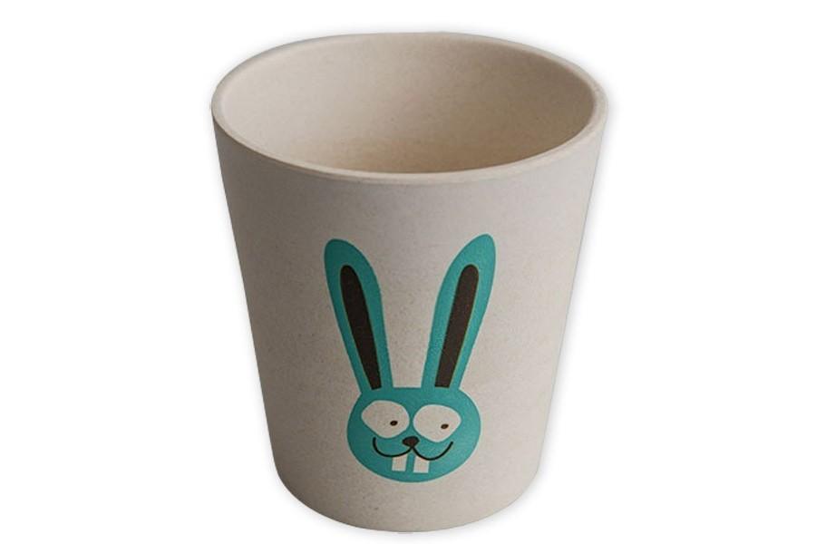 jack_n_jill_rinse_storage_bunny_cup_70g-90