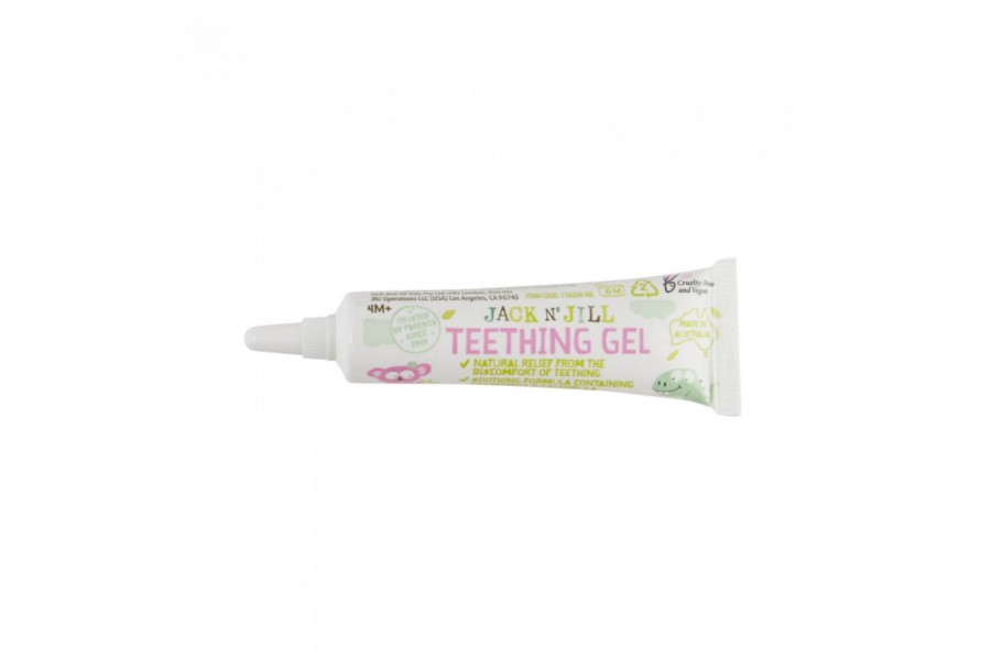 teething-gel1024-panda-900x600